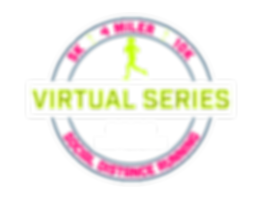 Virtual Race Logo Transparent.png