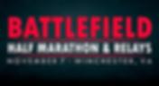Battlefield Half Web.png