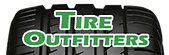 Tire Outfitters.png