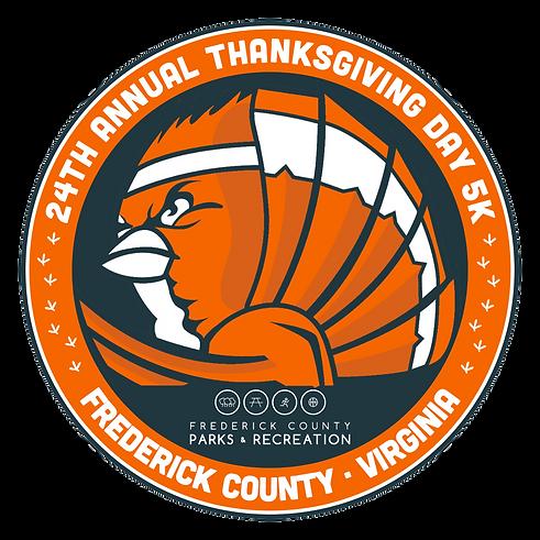 Thanksgiving circle logo 21.png