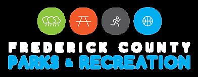 fcpr_logo_color_darkbg.png