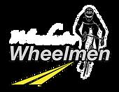 Wheelmen.png