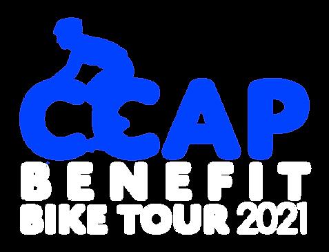 Bike Event Logo DB.png