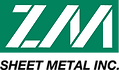 ZM logo with type.png