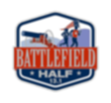 2015 Battlefield Half Medal transparent.