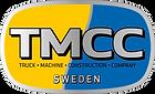 TMCC logo.png