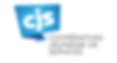 logo_coop_jeunesse.png