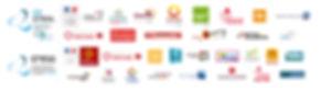 Logos Mois ESS 2019.jpg