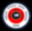 Logo Mini penthatlon-01.png