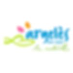 logo-argeles-sur-mer-partenaire-parc-fan