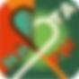 nataph_logo.png