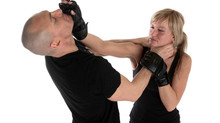 Self-Defense; More than Meets the Eye