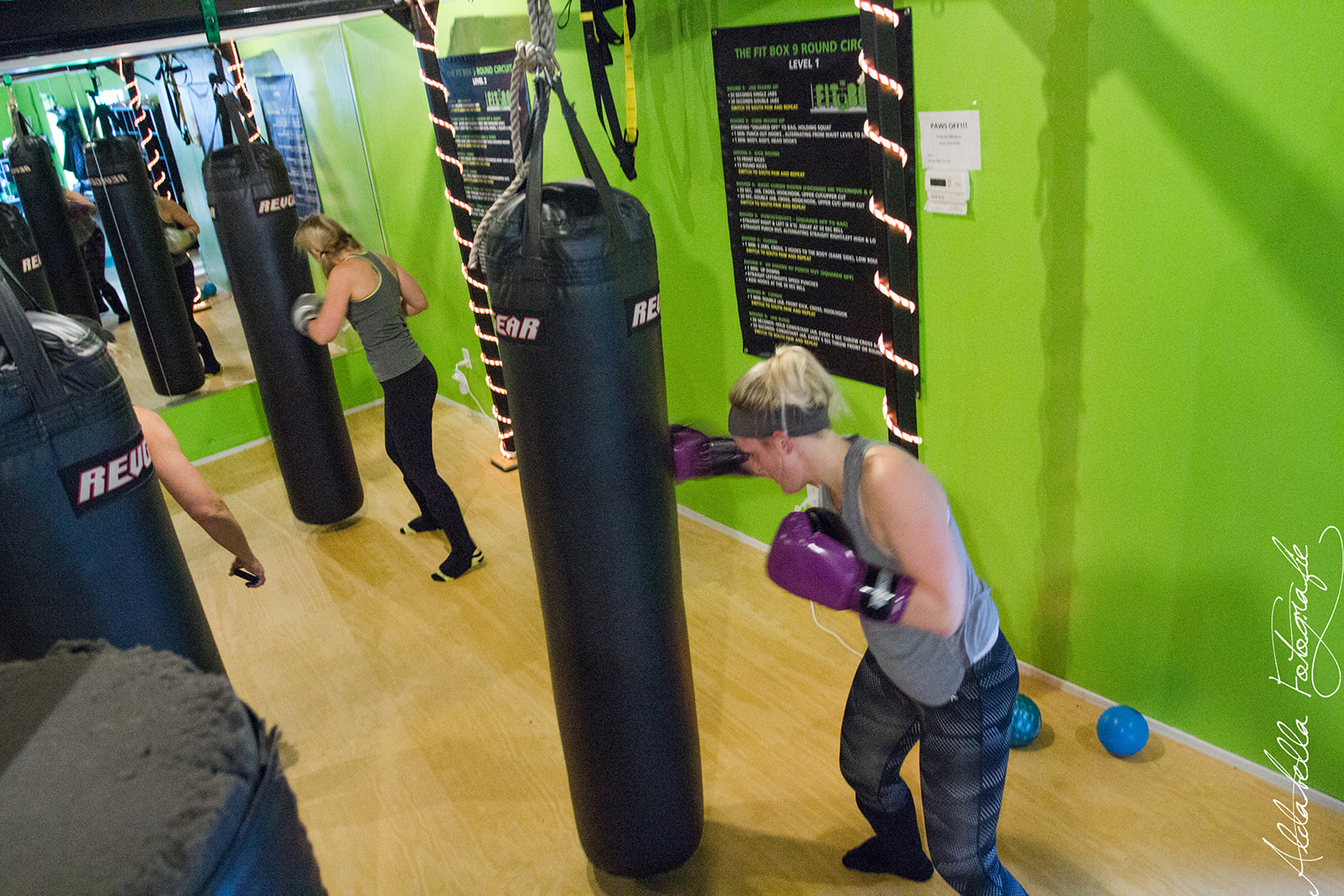 FitBox-15