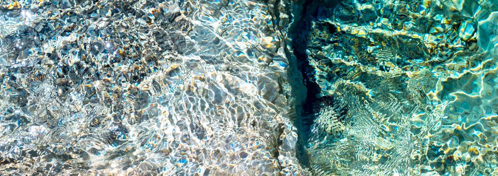 Wasserbild Lebensquell