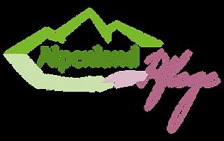 Logo_2000px_transp.png