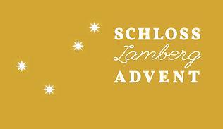 Logo_Schloss_Lamberg.jpg