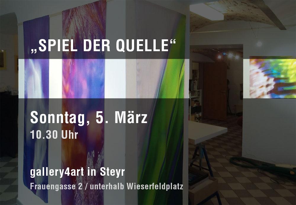 Countdown_SpielDerQuelle