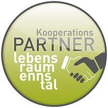LRE-Partner_druck.jpg