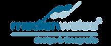 Logo_medienweiss+f_2018.png
