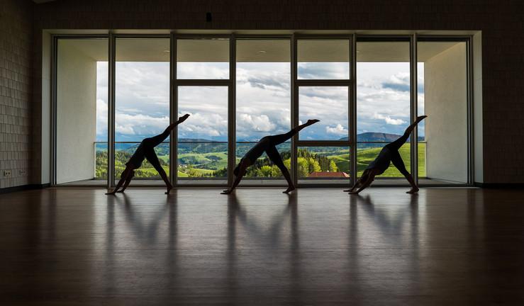Fotografie Fitness & Sport von Fotografin Susanne Weiss