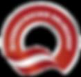 Ö-Onlineshop-Logo-01.png