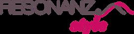 Logo-RESONANZ.style2.png
