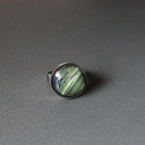 Resonanz-Ring