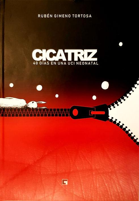 Cicatriz_edited.jpg