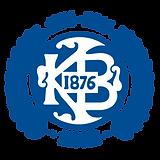 kjbenhavns-boldklub-eea426f5-8e33-4fb2-8