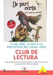 club lectura Aldea.jpg