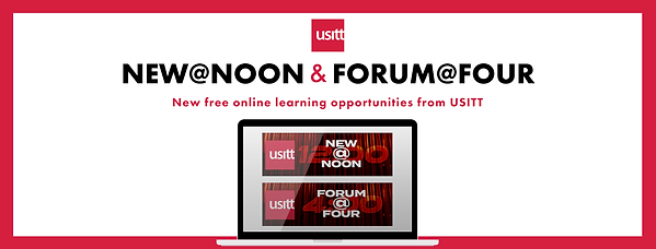 New@noon and Forum@four.png