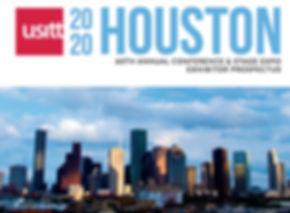 USITT-Houston 2020.jpg