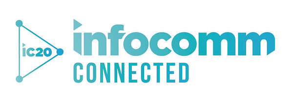 InfoComm-2020-Connected.jpg