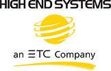 High End Large Logo.png