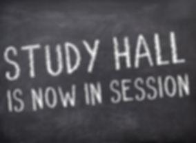 MyETC-StudyHall-547x400.jpg
