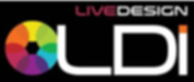LDI 2020.jpg