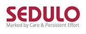 Sedulo logo 2018-01.jpg