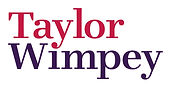 Taylor_Wimpey.jpg