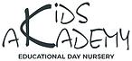 KidsAcademy copy.png