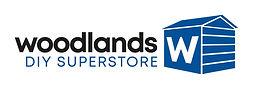 Woodlands_Logo.jpg