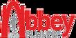 Abbey_logo.png