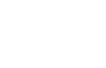 OPAL_Logo.png