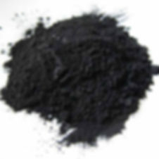 activated-charcoal-powder-500x500.jpg