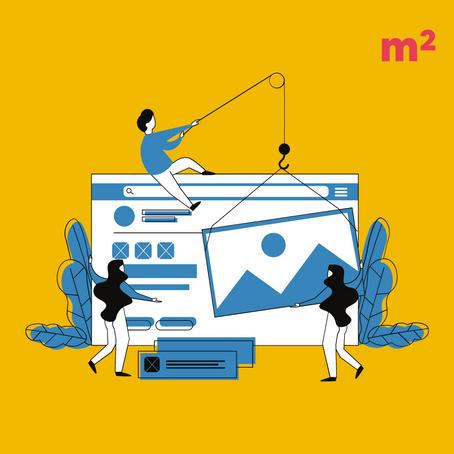 Performance Marketing vs. Brand Marketing