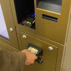 ふるさと納税自販機の利用方法2.mp4