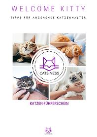 Katzen-Führerschein Deckblatt.png