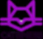 LogoMakr-0MHDYj.png