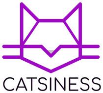 catsiness_logo