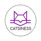 catsiness_Logo.jpg