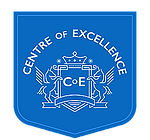 Centre of Excellence Feline Behaviour and Psychology